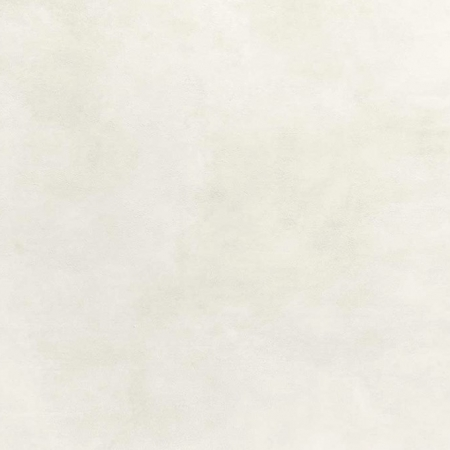 laminam Bianco
