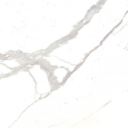 laminam Cava Bianco Statuario Venato Soft Touch