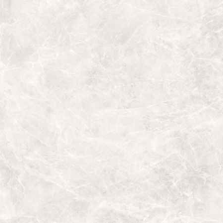 laminam Cava Diamond Cream Lucidato