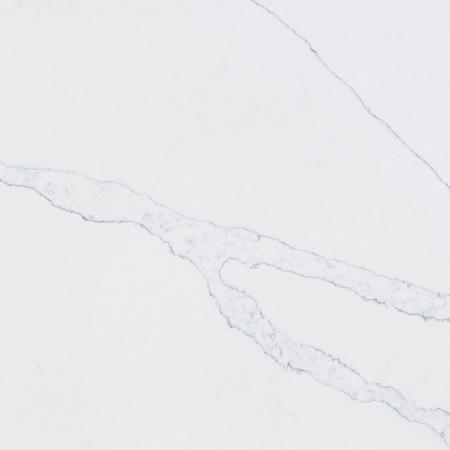 Avant Quartz 9000 Калакатта Эно