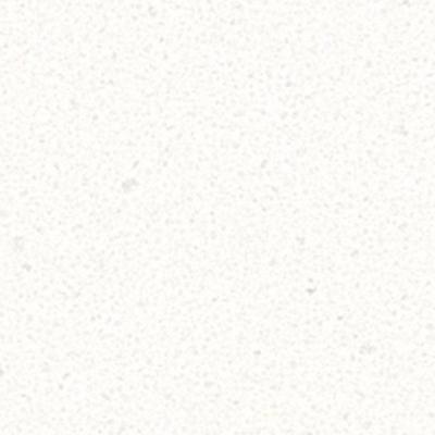 Caesarstone Classico 1141 Pure White