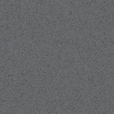 Caesarstone Classico 2003 Concrete