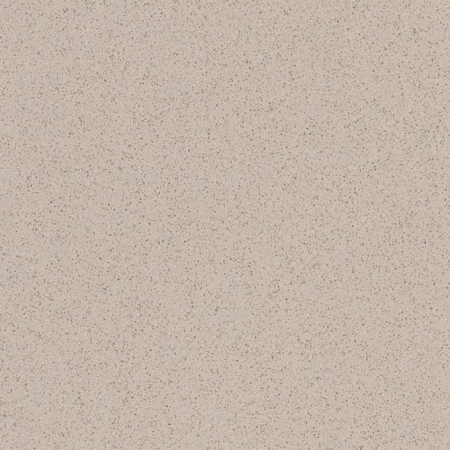 Caesarstone Classico 2230 Linen