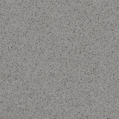 Caesarstone Classico 3040 Titan