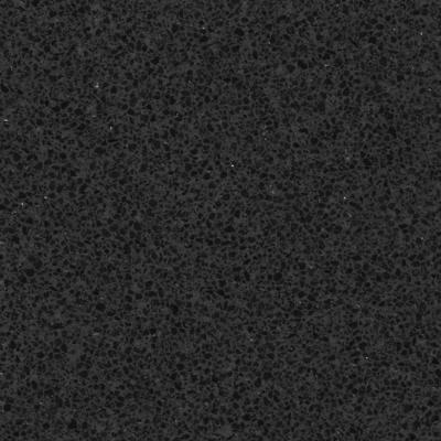 Caesarstone Classico 3100 Jet Black