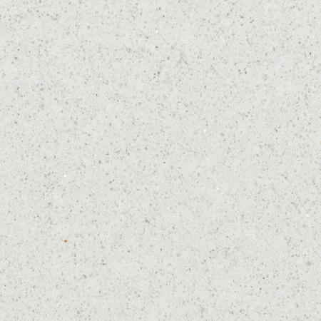 Caesarstone Classico 3142 White Shimmer