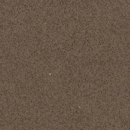 Caesarstone Classico 3350 Walnut