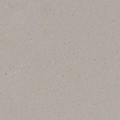 Caesarstone Classico 4004 Raw Concrete