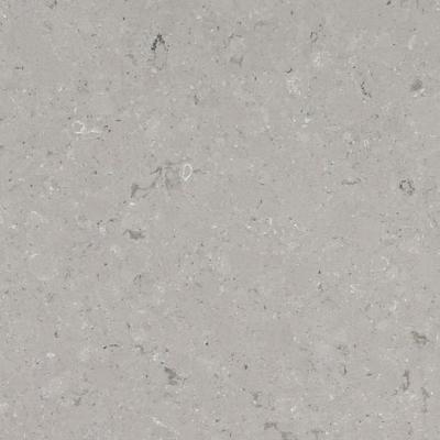 Caesarstone Classico 4130 Clamshell