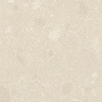 Caesarstone Classico 4220 Buttermilk