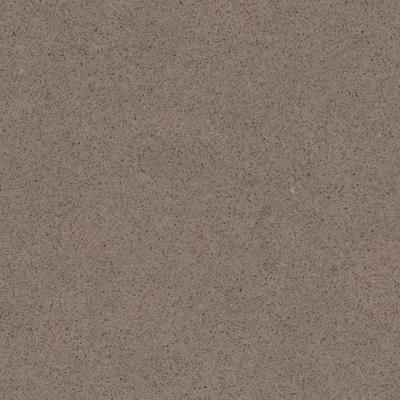 Caesarstone Classico 4330 Ginger