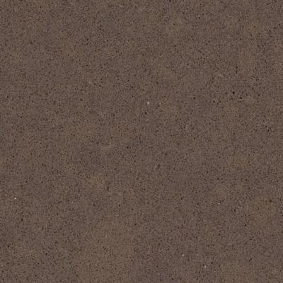 Caesarstone Classico 4350 Mink