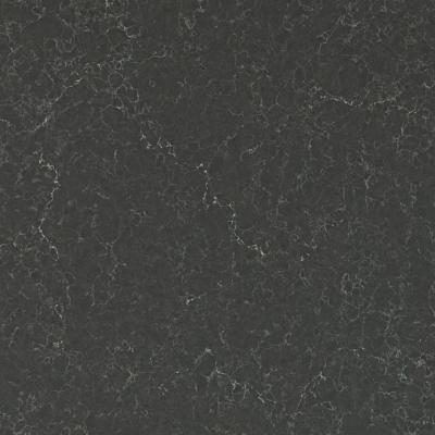 Caesarstone Classico 5003 Piatra Grey