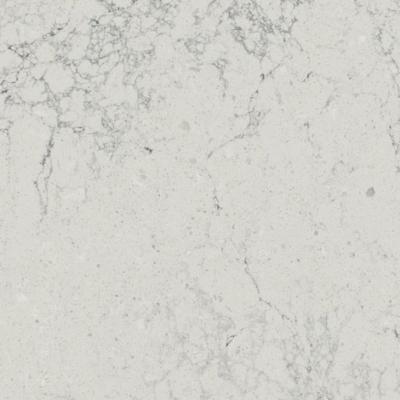 Caesarstone Classico 5143 White Attica