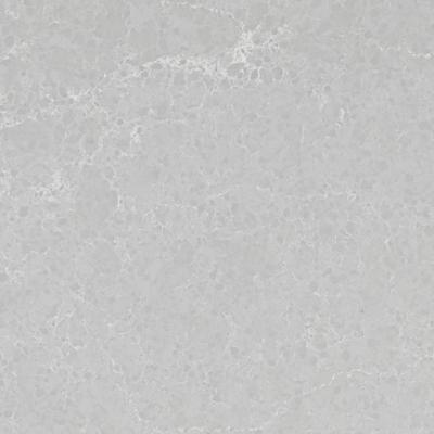 Caesarstone Classico 5110 Alpine Mist