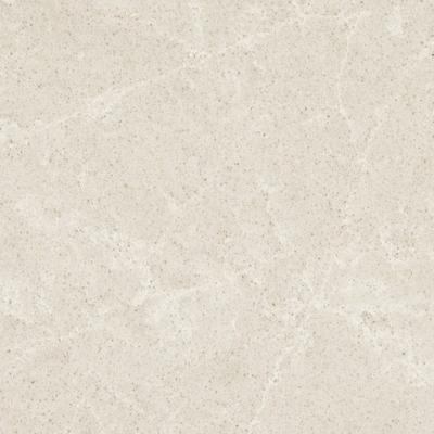 Caesarstone Classico 5130 Cosmopolitan White
