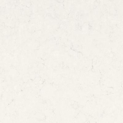 Caesarstone Classico 5141 Frosty Carrina