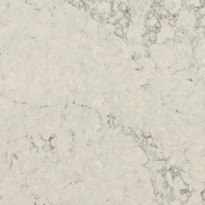 Caesarstone Classico 5211 Noble Grey