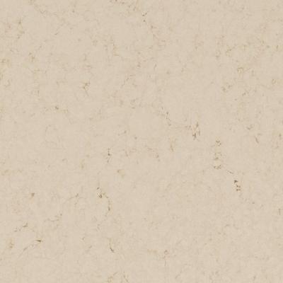 Caesarstone Classico 5220 Dreamy Marfil