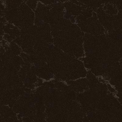 Caesarstone Classico 5380 Emperadoro