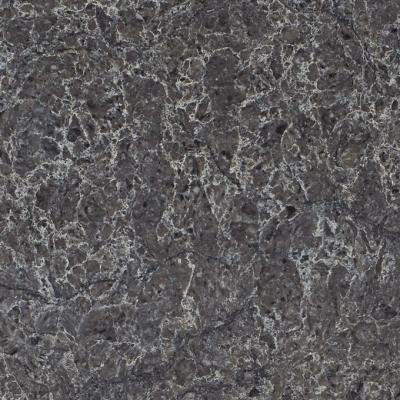 Caesarstone Classico 6003 Coastal Grey