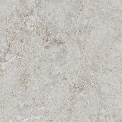 Caesarstone Classico 6131 Bianco Drift