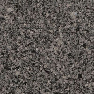 Caesarstone Classico 6250 Wild Rocks