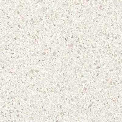 Caesarstone Classico 9141 Ice Snow