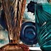 Caesarstone Concetto 8531 Blue Agate