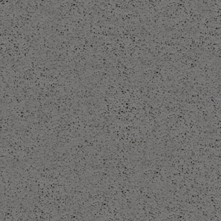 Samsung Quartz CG910 Columbia gray