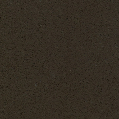 Samsung Quartz AA493 Allegheny amber