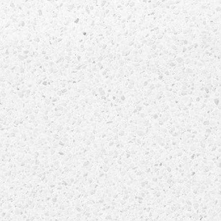 Samsung Quartz AW130 Aleutian white