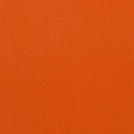 Samsung Quartz CO420 Cyprus orange