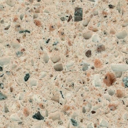 TechniStone Crystal sahara