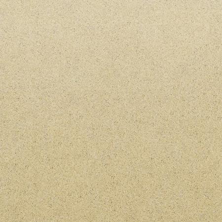 Vicostone Classic Desert sand BS 160