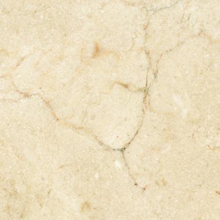 Мрамор Crema Marfil (Ivory)